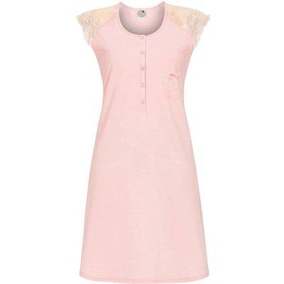 La Plus Belle Nachthemd 647 Roze 8281021 | 19101