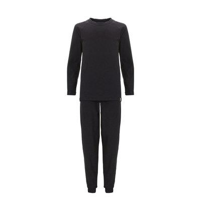 Ten Cate Pyjama Black Melee 30144 | 17633