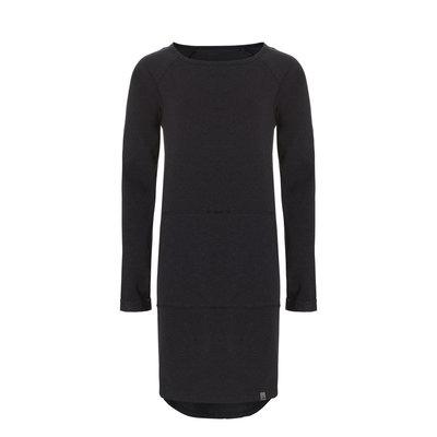 Ten Cate Nightdress Black Melee 30138 | 17629
