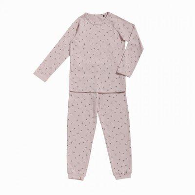 Ten Cate Pyjama Flash Graphic Plus Pink 30127 | 17622