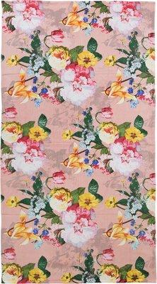 Essenza Strandlaken Fleur Rose 401055-204-001 | 18810