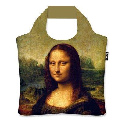 Ecozz Gold Collection Mona Lisa GCDV01 | 19515