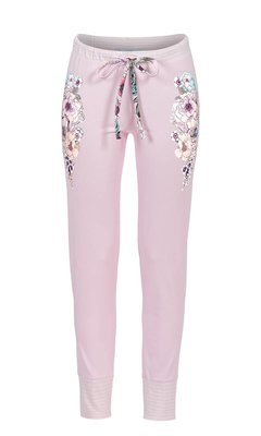 Ringella Bloomy Legging 647 Crystal Rose 8551513P | 19579