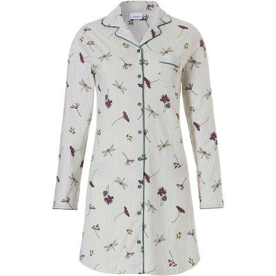 Pastunette Nachthemd 103 Snow 10182-100-6   19599