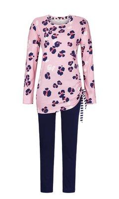 Cherie Line Pyjama 619 Rose 8571204P | 19775