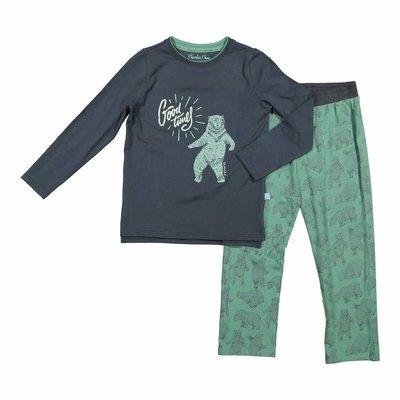 Charlie Choe Pyjama Bear Hug 42Z-28921 | 19715