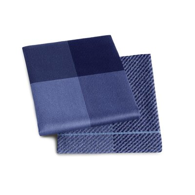 DDDDD Keukenset Blend Violet Blue 19854