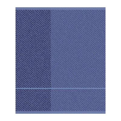 DDDDD Keukendoek Blend Violet Blue 19854
