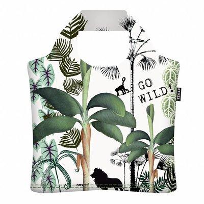 Ecozz Silver Collection Jungle SCSO01 | 20194