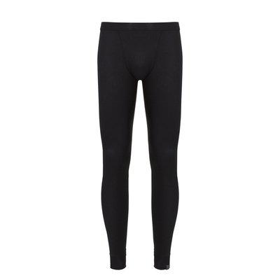 Ten Cate Men Thermo Pants Black 30245   18233