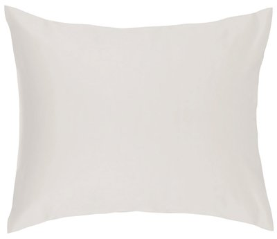Livello Soft Cotton Kussensloop 2 Stuks OffWhite BLLIV25   20116