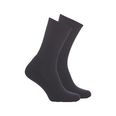 Ten Cate Thermo Sokken 2-Pack Zwart 4879-090 | 20272 t/m 20274