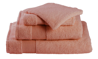 Livello Badgoed Collectie Home Dusty Pink 20471