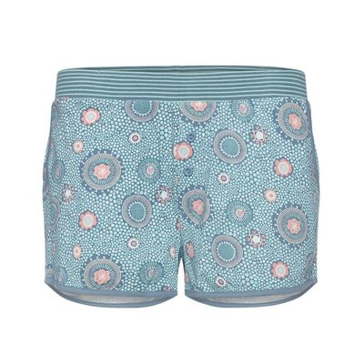 Charlie Choe Short Faded Blue 38A-31141 | 20507