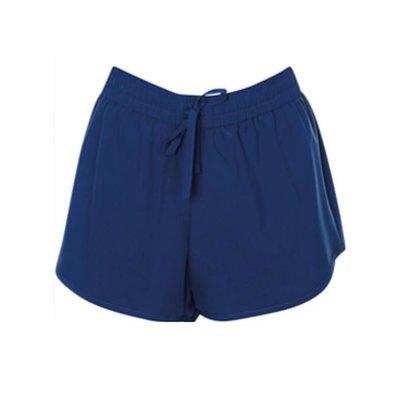Olympia Short 33501 Blauw 20706