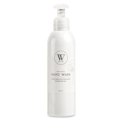 Walra Body & Soul Hand Wash 200ML