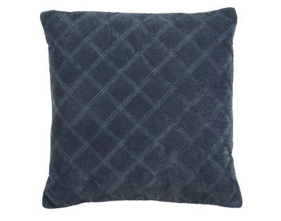 Kaat Sierkussen Vercors Blue Grey 20955