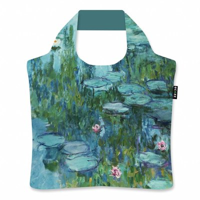 Ecozz Gold Collection Water Lilies GCCM03 | 21009