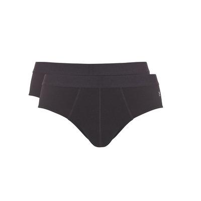 Ten Cate Slips 2-Pack Black 30689 | 19984