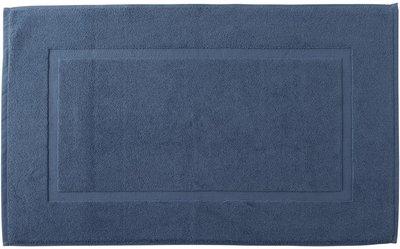 Livello Badmat Home Collection Dark Blue 17745
