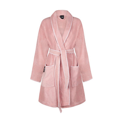 Livello Badjas Paris Dusty Pink 21044