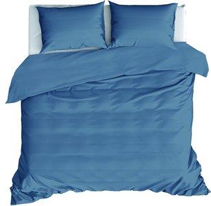 Livello Dekbedovertrek Nice Blue 21176