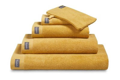 Vandyck Badgoed Uni Home Collection Honey Gold 21272