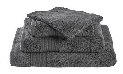 Livello Home Saunalaken Grey 20986