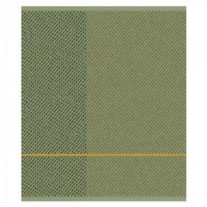 DDDDD Keukendoek Blend Olive Green 19850