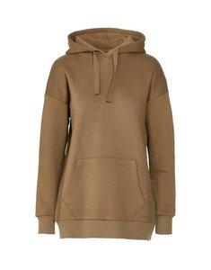 Essenza Inez Uni Sweater Cafe Noir  401776-323 | 24809