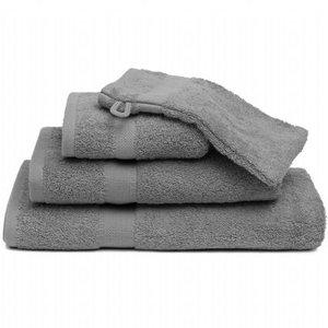 Vandyck Badgoed Collectie Prestige Mole Grey 16437