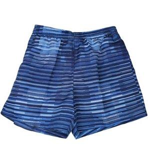 Lentiggini Zwemshort Navy/Blue 17W-25457H | 17109