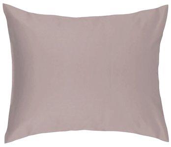 Livello Soft Cotton Kussensloop 2 Stuks Soft Pink BLLIV25 | 20167