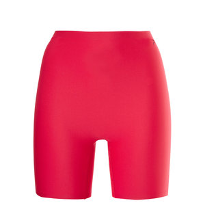 Ten Cate Secrets Long Short 634 Red 30873 | 20385