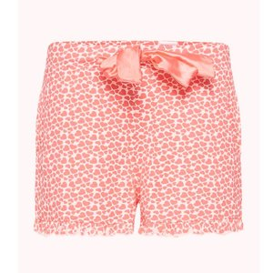 Charlie Choe Short Coral 38A-31105 | 20506