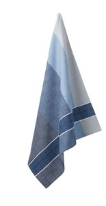Elias Theedoek Mesh Blue 1325/2325 | 19296