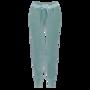 Ringella Bloomy Broek Islandgreen 9553516 | 21431