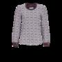 Ringella Bloomy Shirt Dark Shadow 9551407 | 21413
