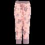Ringella Bloomy Legging Perle 9551509P | 21417