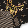Charlie Choe Pyjama Long Pullover set Oui-Familie 41B-33032C | 21543