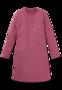 Schiesser Dames Sleepshirt Roze Rood 168850 | 21820
