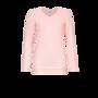 Ringella Solo Per-Me T-shirt Rosa 9538402 | 21471