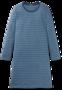 Schiesser Dames Nachthemd 164466-816 | 20199