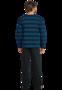 Schiesser Pyjama Lengtemaat Royal Blue 159631 | 21622