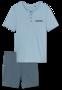 Schiesser Shortama Air 169698 | 21972
