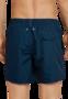 Schiesser Zwemshort Blauwgroen 164374-817 | 20364
