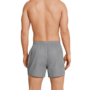 Schiesser Shorts 2-Pack Antraciet 163896   19672