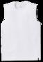 Schiesser Men 95/5  Tanktop Wit 205418 | 9101