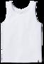 Schiesser Men 95/5 Shirt 0/0 Wit 205428 | 6470