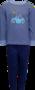 Outfitter Jongens Pyjama 211627 | 23709